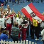 Agility WM Dortmund_vizeweltmeister